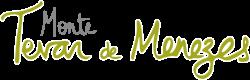 Monte Tevar de Menezes
